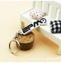 2PM - kulcstartó