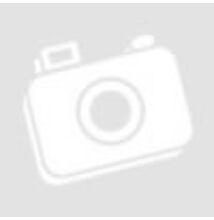 B.A.P. - hűtőmágnes
