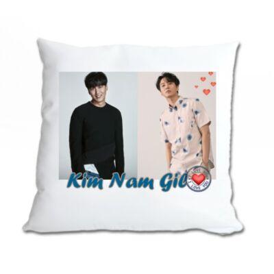 Kim Nam Gil - párna