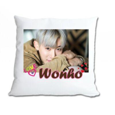 Wonho - párna